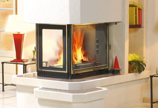 Fabrilor-fireplace.jpg